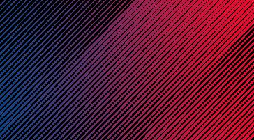 pattern-line-9