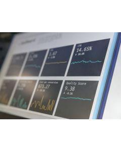 Diplomado en Big Data