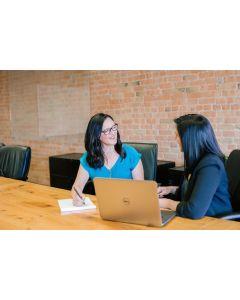 Diplomado en gestión estratégica de los recursos humanos