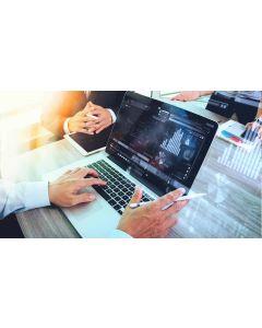 Inversiones y Mercado de Capitales Preparación - CFA Nivel 1