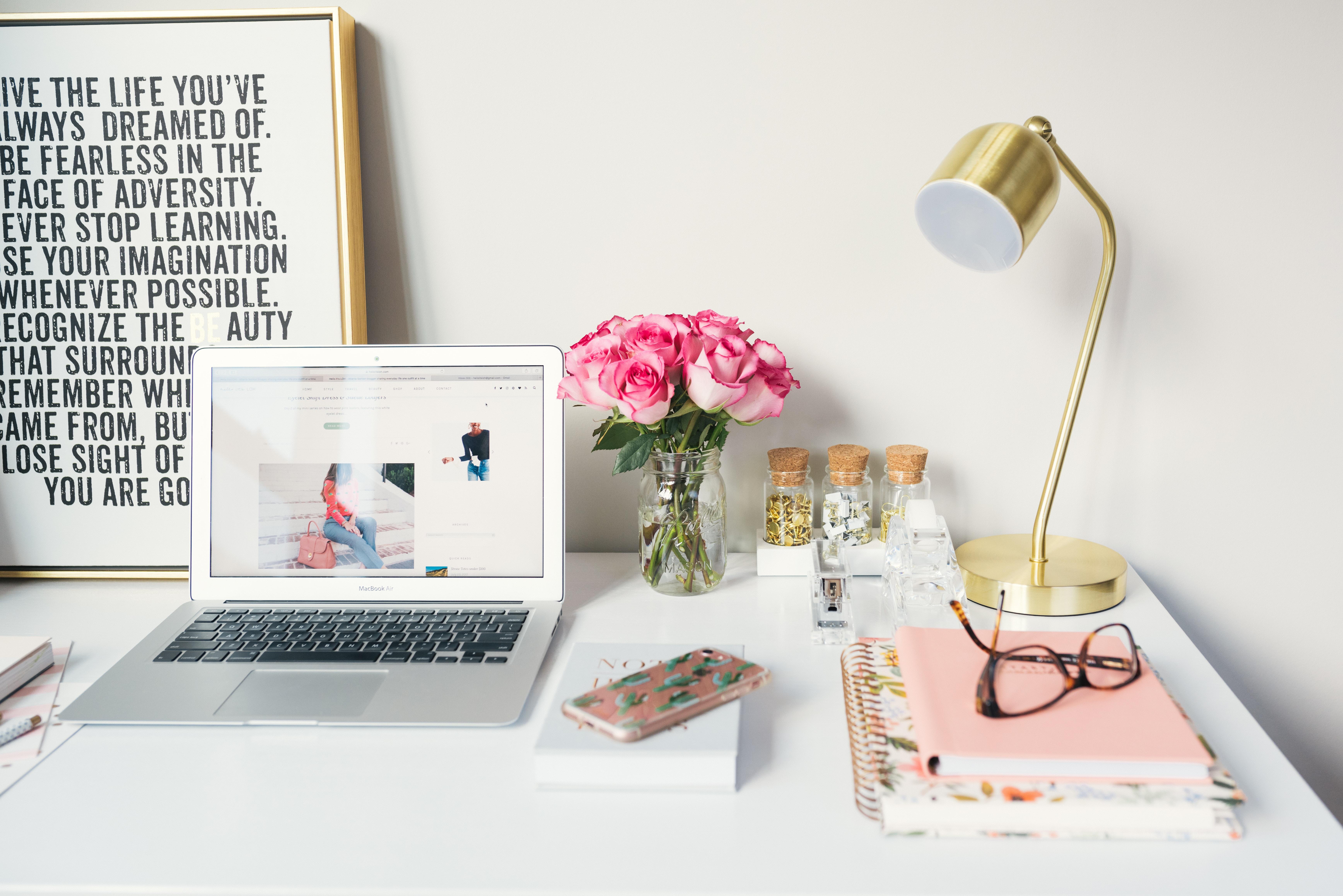 Diplomado en Gestión de Marketing de Moda