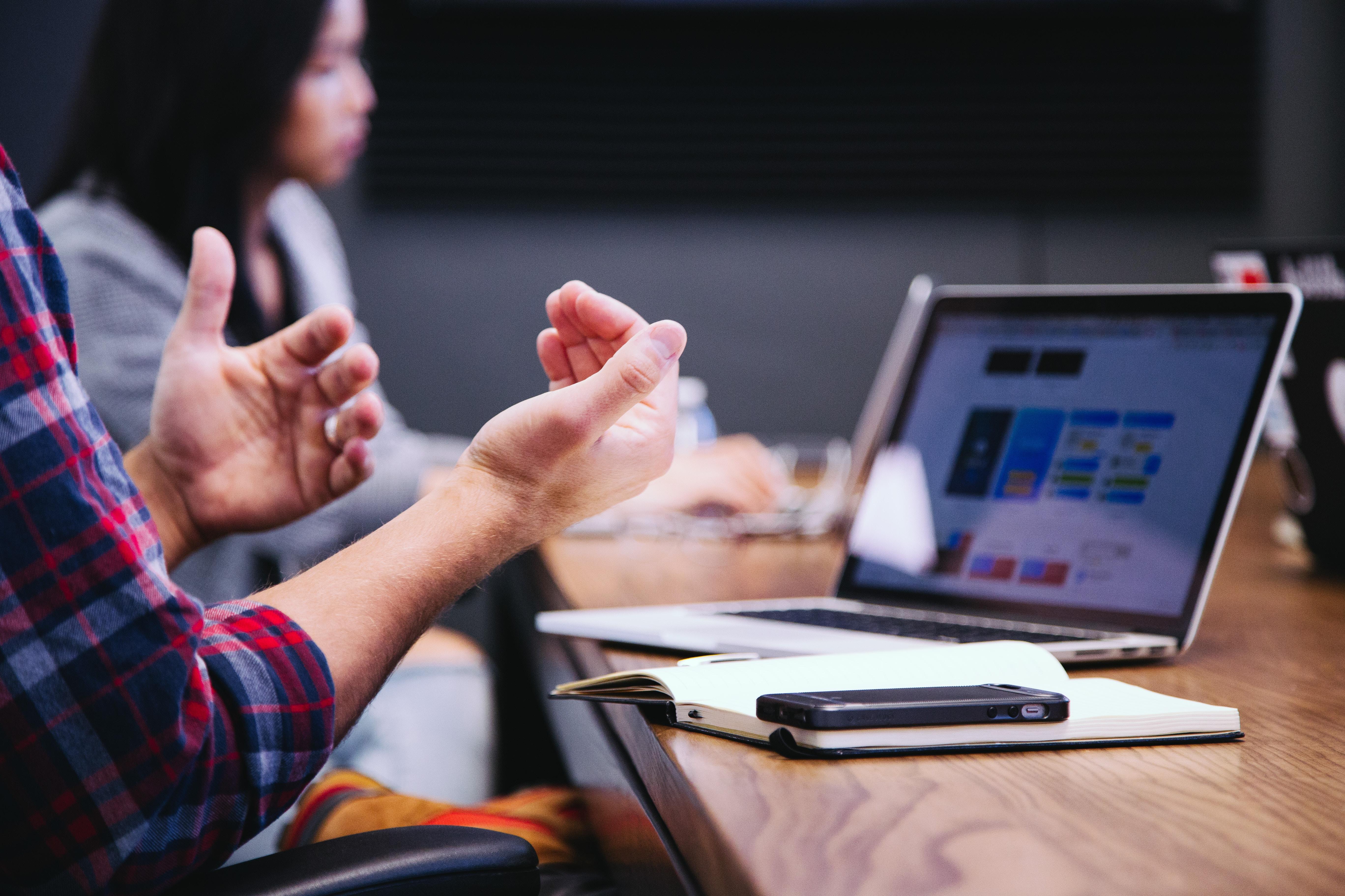 Diplomado en Storytelling y Brand Storytelling