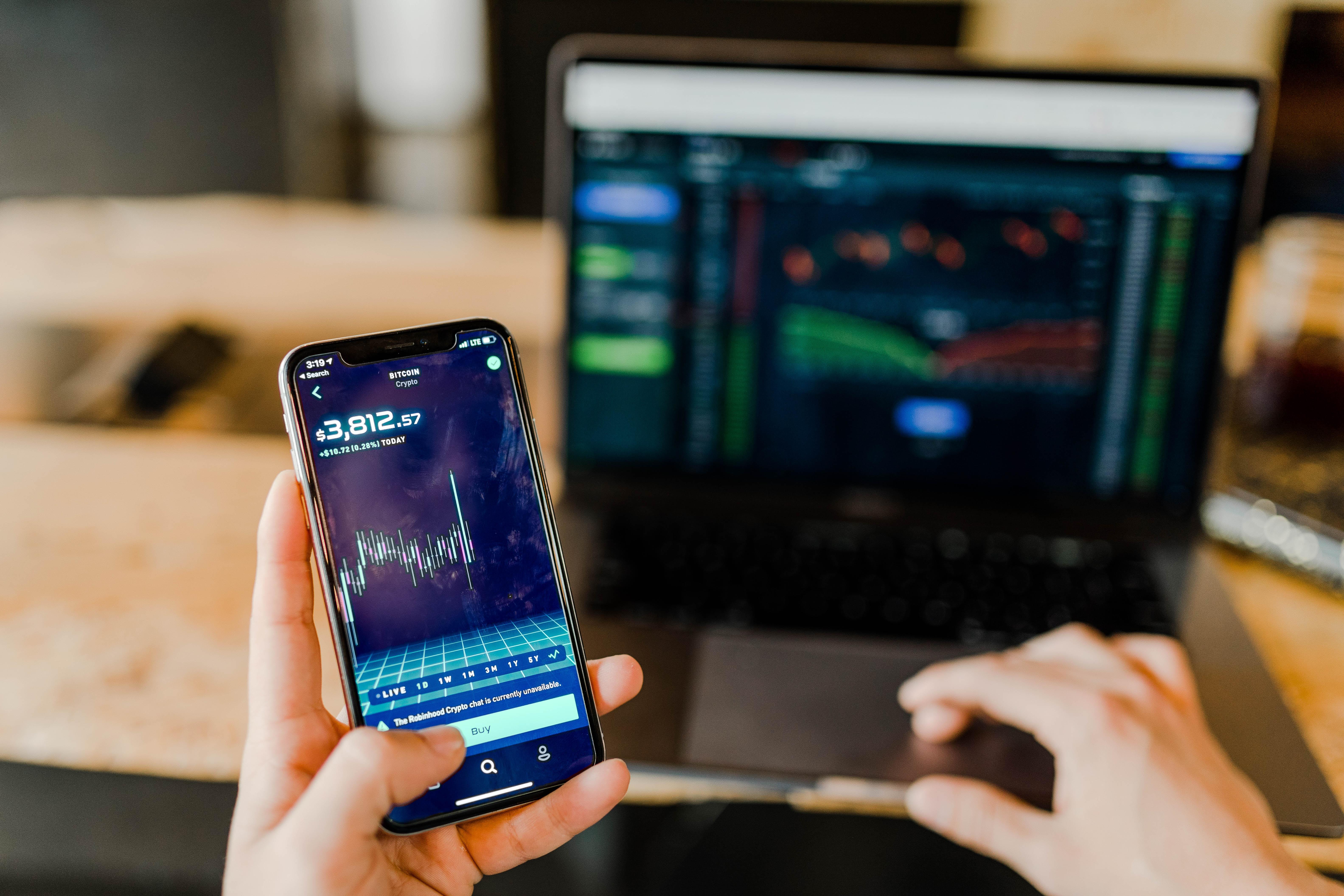 Curso de Blockchain: fundamentos de una tecnología disruptiva