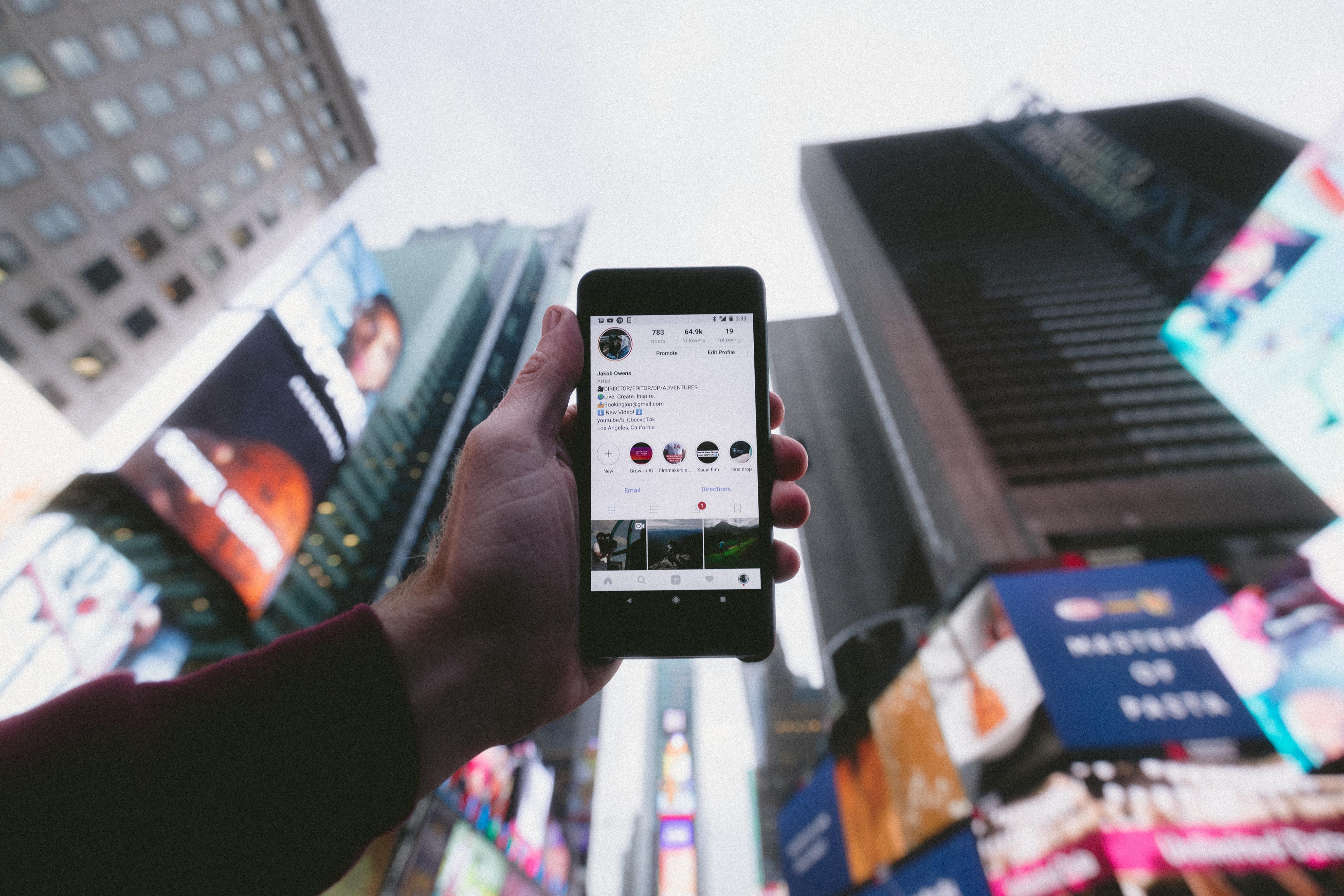 Diplomado en Social media aplicado al turismo