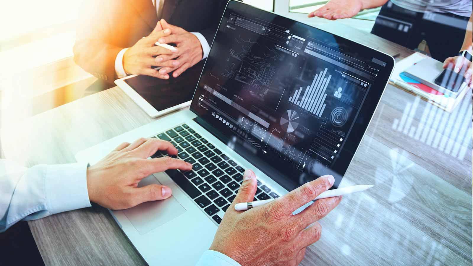 Inversiones y Mercado de Capitales Preparación – CFA Nivel 1