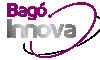 Bagó Innova