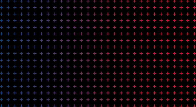pattern-plus-6