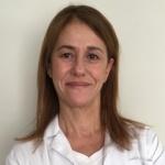 Dra. Mª Antonia Lizarraga