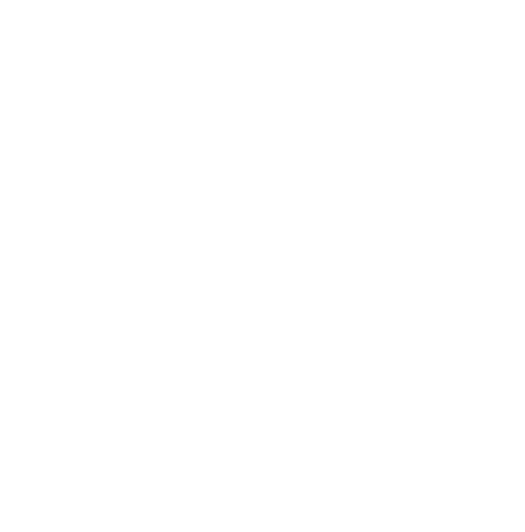 XI ASPC INTERNATIONAL FORUM ON ELITE SPORT