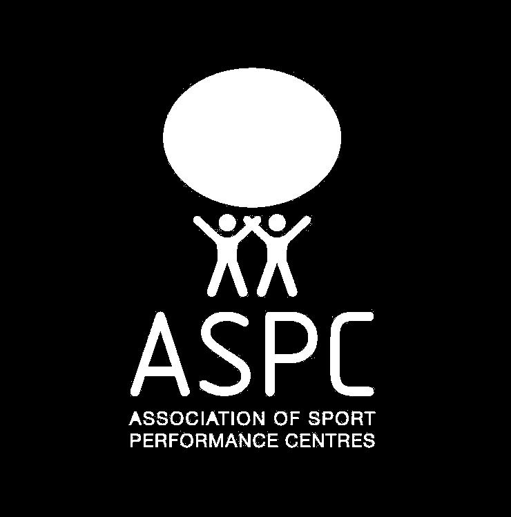 XI ASPC INTERNATIONAL FORUM ON ELITE SPORT