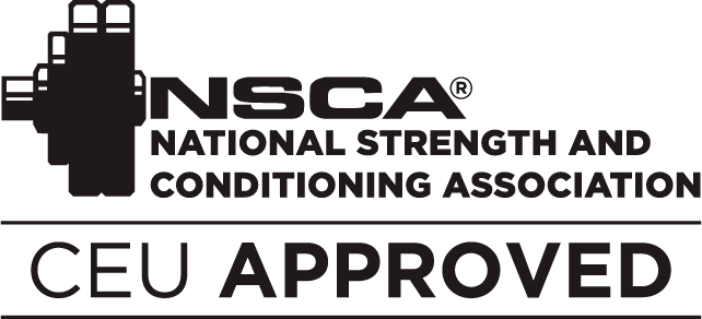 NSCA - Barça Innovation Hub