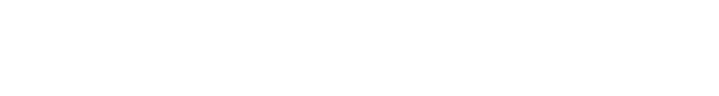 pattern line