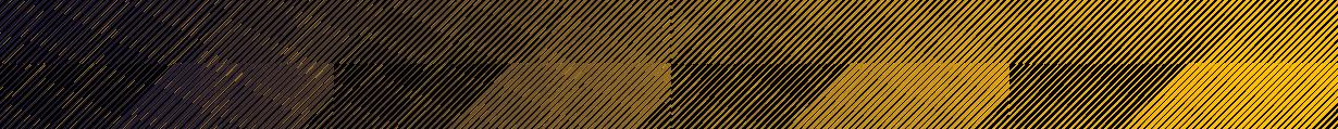 pattern-plus