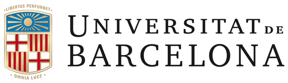Màster Universitari en Medicina en Esports d'Equip