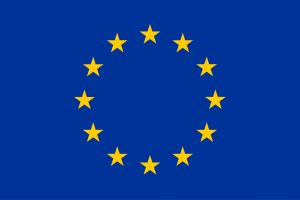 Aquest projecte ha rebut finançament del programa de recerca i innovació Horizon 2020 de la Unió Europea en virtut de l'acord de subvenció núm. 857191