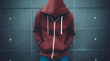 DIPLOMATURA EN CRIMINALÍSTICA, CRIMINOLOGÍA Y PSICOLOGÍA DE LA INVESTIGACIÓN CRIMINAL
