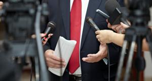 CERTIFICADO EN COMUNICACIÓN INTEGRAL PARA CAMPAÑAS ELECTORALES