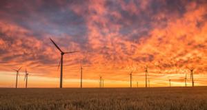 CERTIFICADO EN DESARROLLO DE PROYECTOS DE ENERGÍAS RENOVABLES