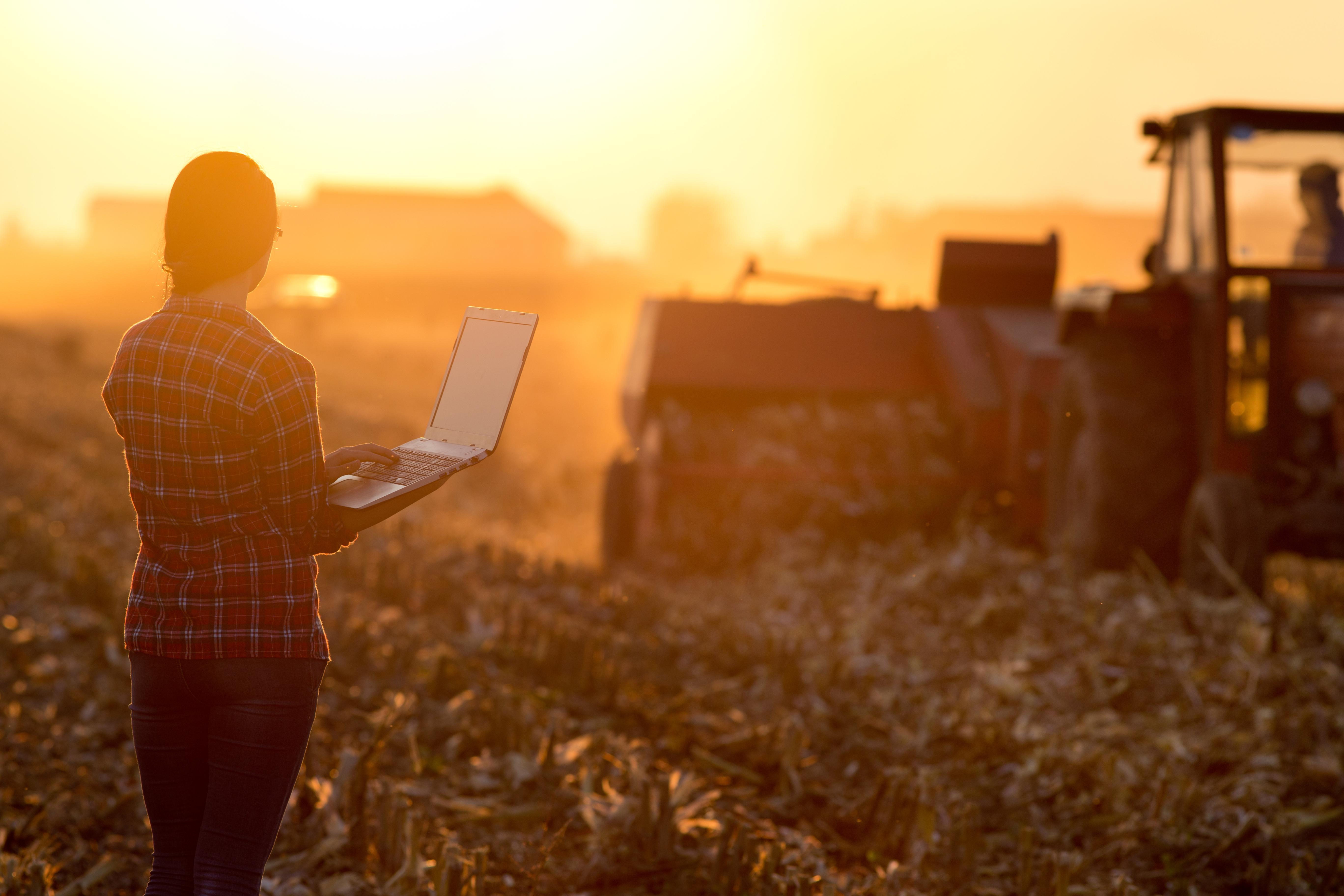 CERTIFICADO EN COMERCIALIZACIÓN DE AGROPRODUCTOS