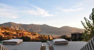 CERTIFICADO EN REVENUE MANAGEMENT EN HOTELES