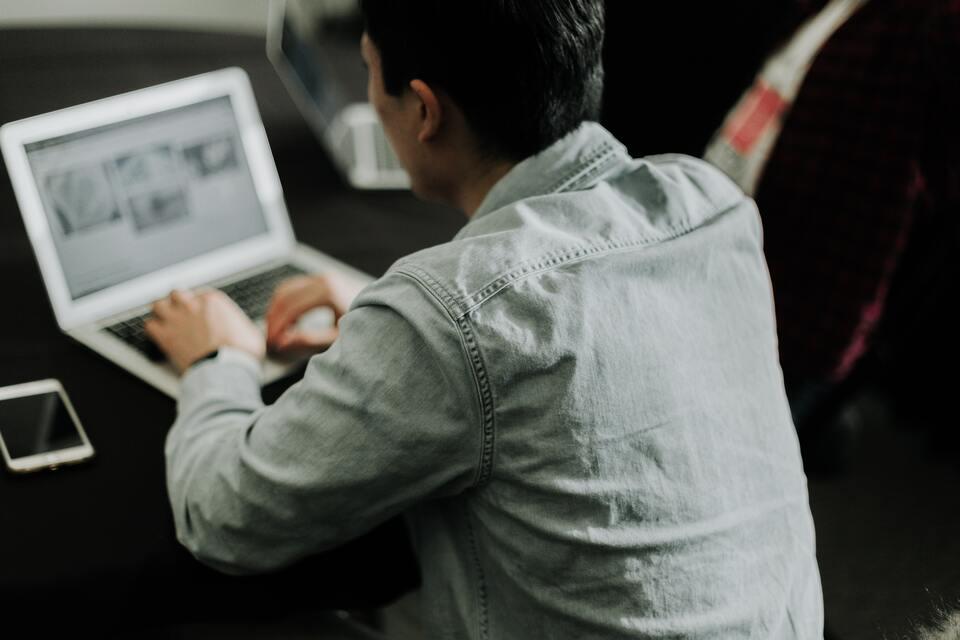 Los Medios Digitales como Canal Publicitario
